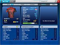 Nagpur Blues FC (Indian Team)-screenshot_195.jpg