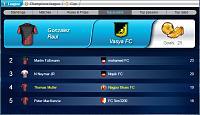 Nagpur Blues FC (Indian Team)-screenshot_191.jpg