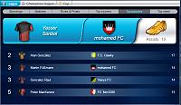 Nagpur Blues FC (Indian Team)-screenshot_192.jpg