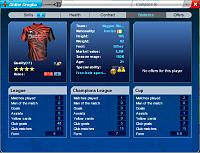 Nagpur Blues FC (Indian Team)-screenshot_216.jpg