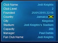 Jedi Knights(Australia) Server 88-jk.png