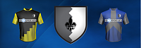 Jedi Knights(Australia) Server 88-logos.png