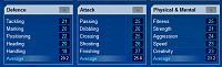 Jedi Knights(Australia) Server 88-adamcorliss2.png