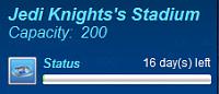 Jedi Knights(Australia) Server 88-stadium.png