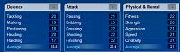 Jedi Knights(Australia) Server 88-molini2.png