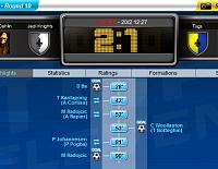 Jedi Knights(Australia) Server 88-round10-league.jpg