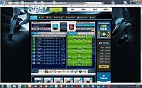 Davy Gravy Teams-screenshot-2015-03-13-09.07.47.jpg
