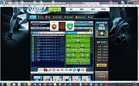 Davy Gravy Teams-screenshot-2015-03-13-09.14.01.jpg