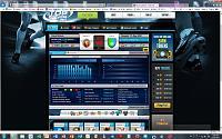 Davy Gravy Teams-screenshot-2015-03-13-09.14.11.jpg