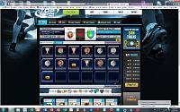 Davy Gravy Teams-screenshot-2015-03-13-09.14.24.jpg
