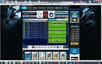 Davy Gravy Teams-screenshot-2015-03-13-09.19.11.jpg