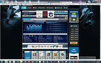 Davy Gravy Teams-screenshot-2015-03-13-09.19.20.jpg