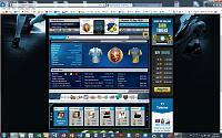 Davy Gravy Teams-screenshot-2015-03-17-19.47.47.jpg