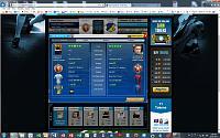 Davy Gravy Teams-screenshot-2015-03-17-19.48.00.jpg