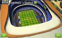 BROXI BEARS level 27-image.jpg