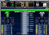 ΝIK F.C.    A Brazilian team from Greece-lv11-2-garincha-4-goals.jpg