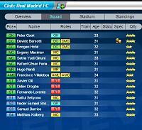 ΝIK F.C.    A Brazilian team from Greece-lv11-4-1-oma-spirit-2.jpg