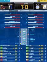 ΝIK F.C.    A Brazilian team from Greece-lv11-4-troll-5-1.jpg