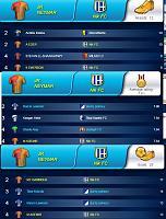 ΝIK F.C.    A Brazilian team from Greece-lv11-6-league-rates.jpg