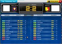 Palace Casuals-cup-pr-s22-pr1.jpg