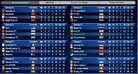 ΝIK F.C.    A Brazilian team from Greece-lv11-cl-1.jpg