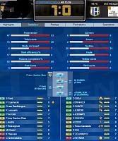 ΝIK F.C.    A Brazilian team from Greece-lv11-cl2-4-9-defeat.jpg