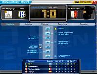 ΝIK F.C.    A Brazilian team from Greece-lv11-cl3-groups-day-6.jpg