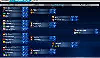 ΝIK F.C.    A Brazilian team from Greece-lv11-cl4-knock-out.jpg