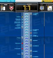 ΝIK F.C.    A Brazilian team from Greece-lv11-cl6-ch-l-final.jpg