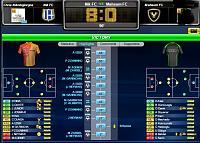 ΝIK F.C.    A Brazilian team from Greece-lv11-c1-4-5-c-g.jpg