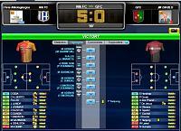 ΝIK F.C.    A Brazilian team from Greece-lv11-c2-4-14-c-g-5-0-highlights-1.jpg