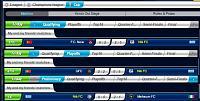 ΝIK F.C.    A Brazilian team from Greece-lv11-c3-pre-games.jpg