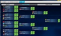ΝIK F.C.    A Brazilian team from Greece-lv11-c4-knock-out.jpg