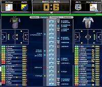 ΝIK F.C.    A Brazilian team from Greece-lv11-c5-4-30-final-hl-1.jpg