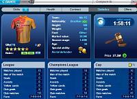 ΝIK F.C.    A Brazilian team from Greece-sell-dante.jpg