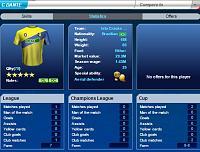 ΝIK F.C.    A Brazilian team from Greece-dante.jpg