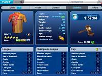 ΝIK F.C.    A Brazilian team from Greece-sell-alex.jpg