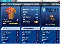 ΝIK F.C.    A Brazilian team from Greece-sell-denilson.jpg