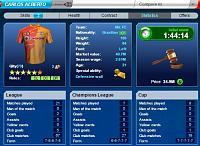 ΝIK F.C.    A Brazilian team from Greece-sell-alberto.jpg