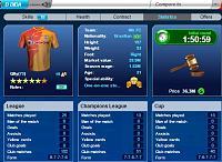 ΝIK F.C.    A Brazilian team from Greece-sell-dida.jpg