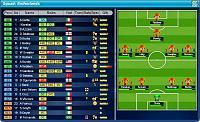 Who's your team?-my-team.jpg