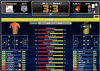 ΝIK F.C.    A Brazilian team from Greece-5-6-troll.jpg