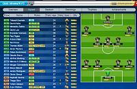 ΝIK F.C.    A Brazilian team from Greece-hiruma-team.jpg