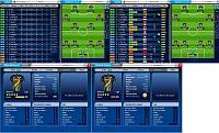 Pikachu FC (ピカチュウFC)-pikachu-fc-level-20-2.jpg