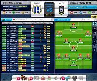 ΝIK F.C.    A Brazilian team from Greece-lv12-team-day-21.jpg
