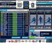 ΝIK F.C.    A Brazilian team from Greece-lv12-team-training.jpg