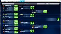 ΝIK F.C.    A Brazilian team from Greece-lv12-cup-road-final-1.jpg