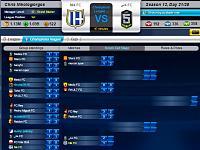 ΝIK F.C.    A Brazilian team from Greece-lv12-ch-l-road-final-1.jpg