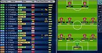 Red Stars Munich-squad.jpg