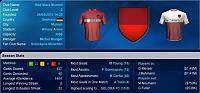 Red Stars Munich-club.jpg